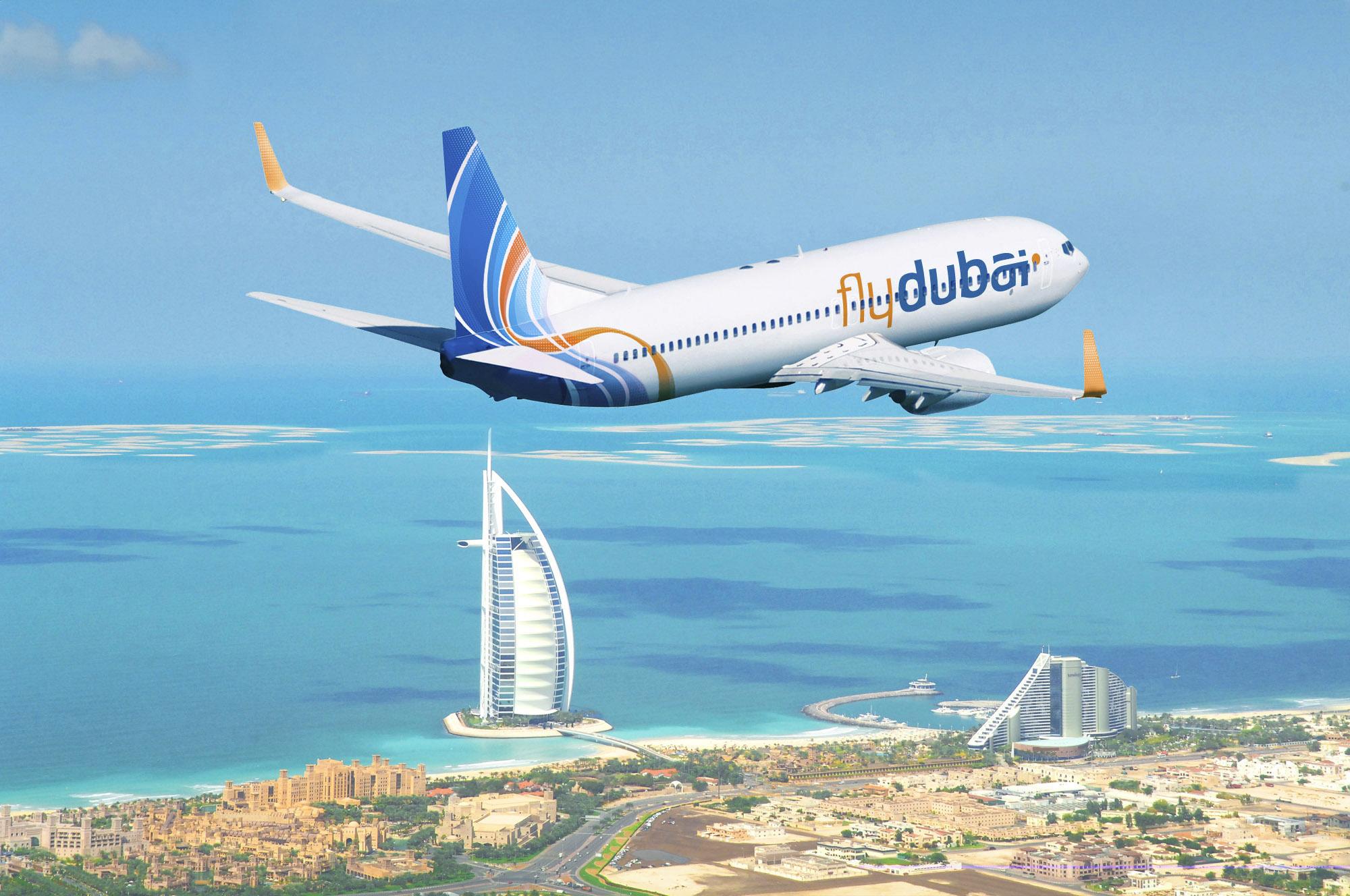 Шубы в ОАЭ отзывы о покупке цены каталог